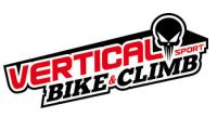 Vertical - Bike & Climb